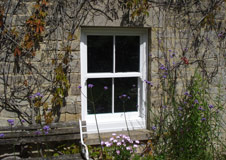 View Sliding Sash