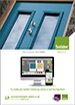 solidor-glass-pdf